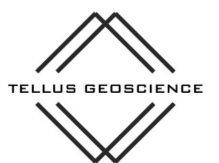 Tellus Geoscience